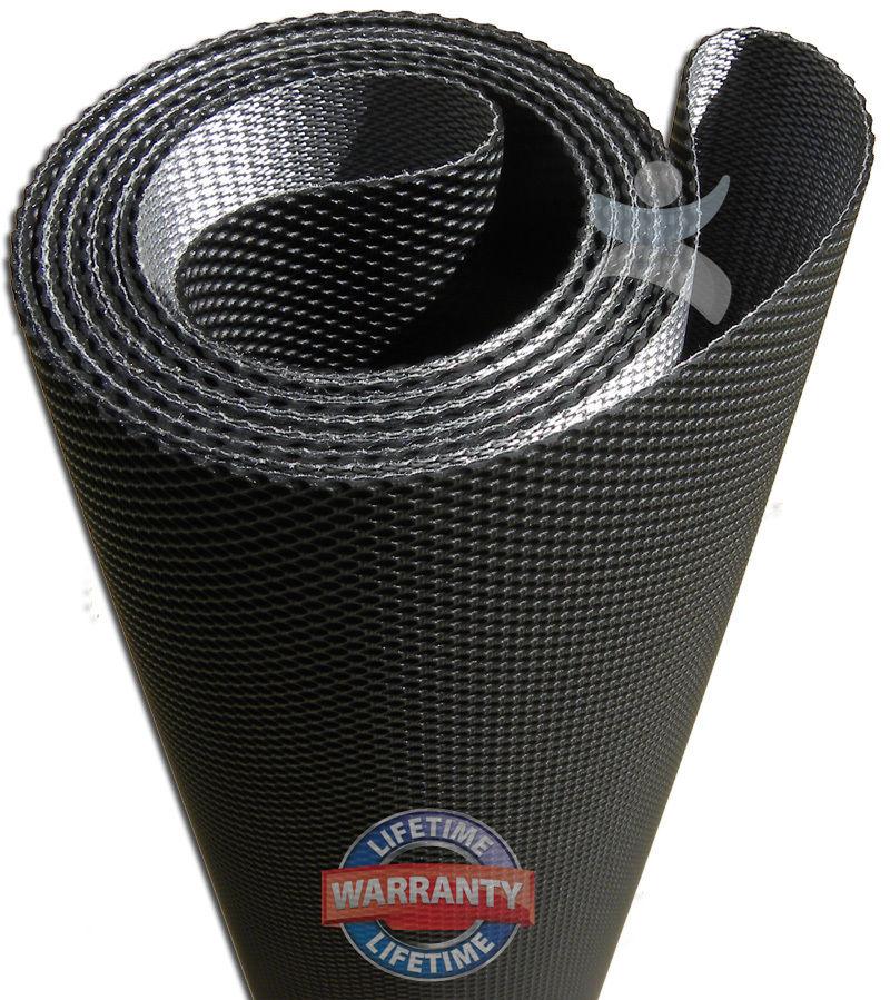 150190 Weslo CardioWalk Treadmill Walking Belt
