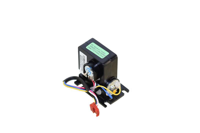 159950 Proform Crossover Elliptical Trainer Resistance Motor